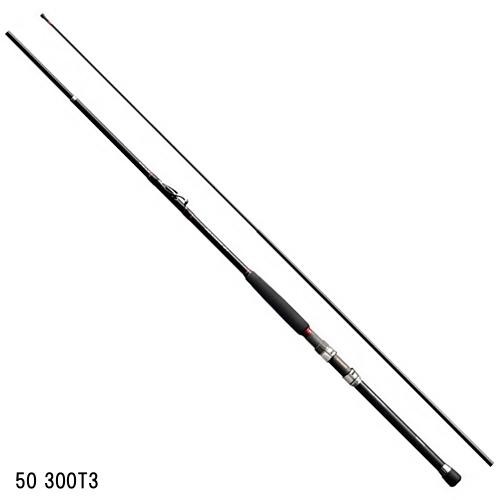 シマノ シーウイング64 50 300T3