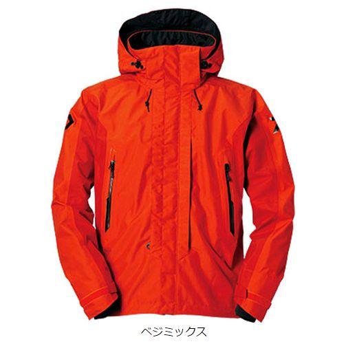 2844ab7af30 Fishing Tackle Point: Daiwa (Daiwa) Gore-Tex products combat plain ...