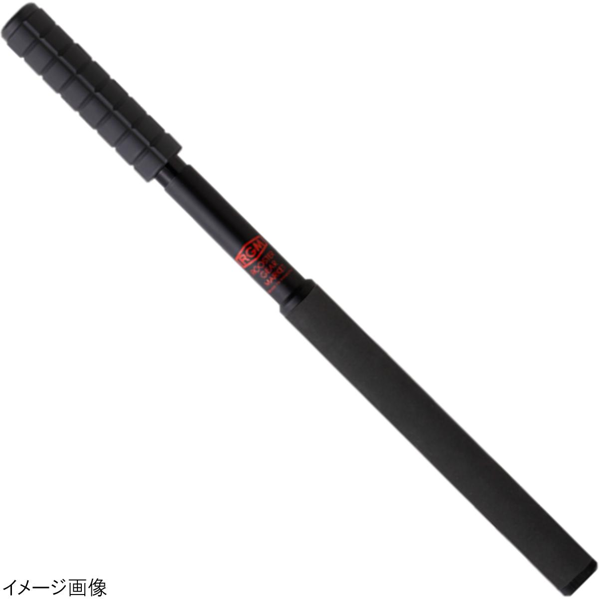 ジャッカル RGM spec.1 210 BLACK