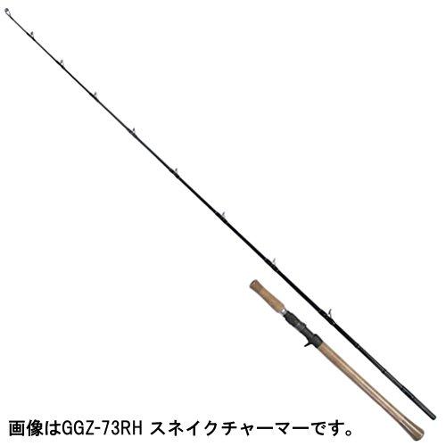 GUN2ゼロ スネイクヘッドスペシャル GGZ-73RH スネイクチャーマー【大型商品】