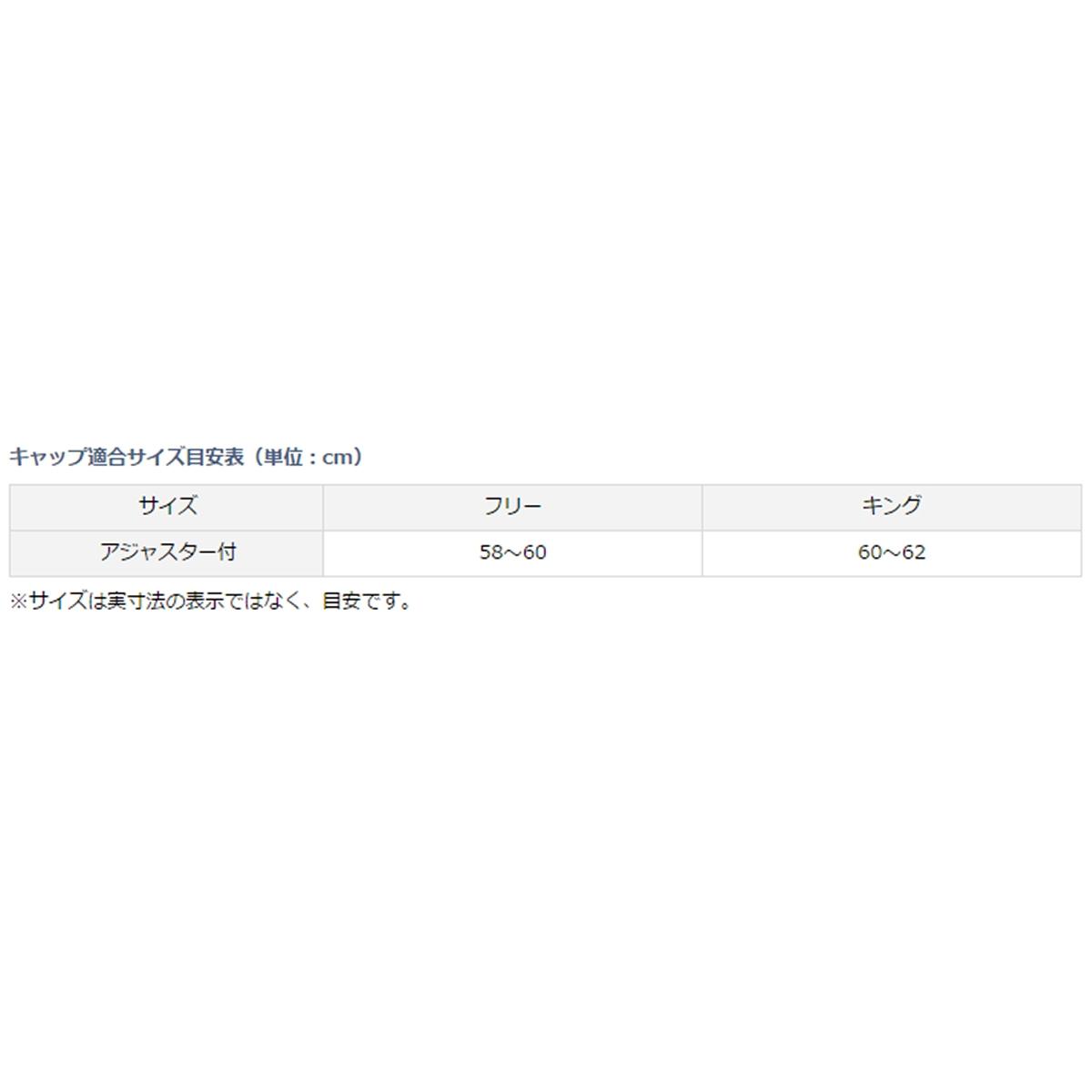 无大和(Daiwa)伪装半网丝盖子DC-7007灰色