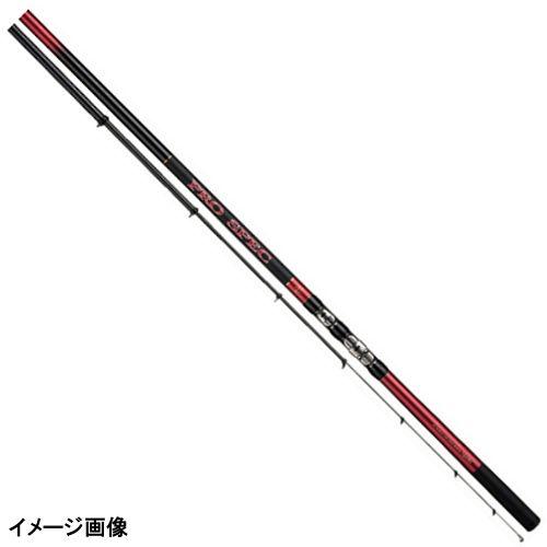 宇崎日新 PRO SPEC ISO 1号 5306