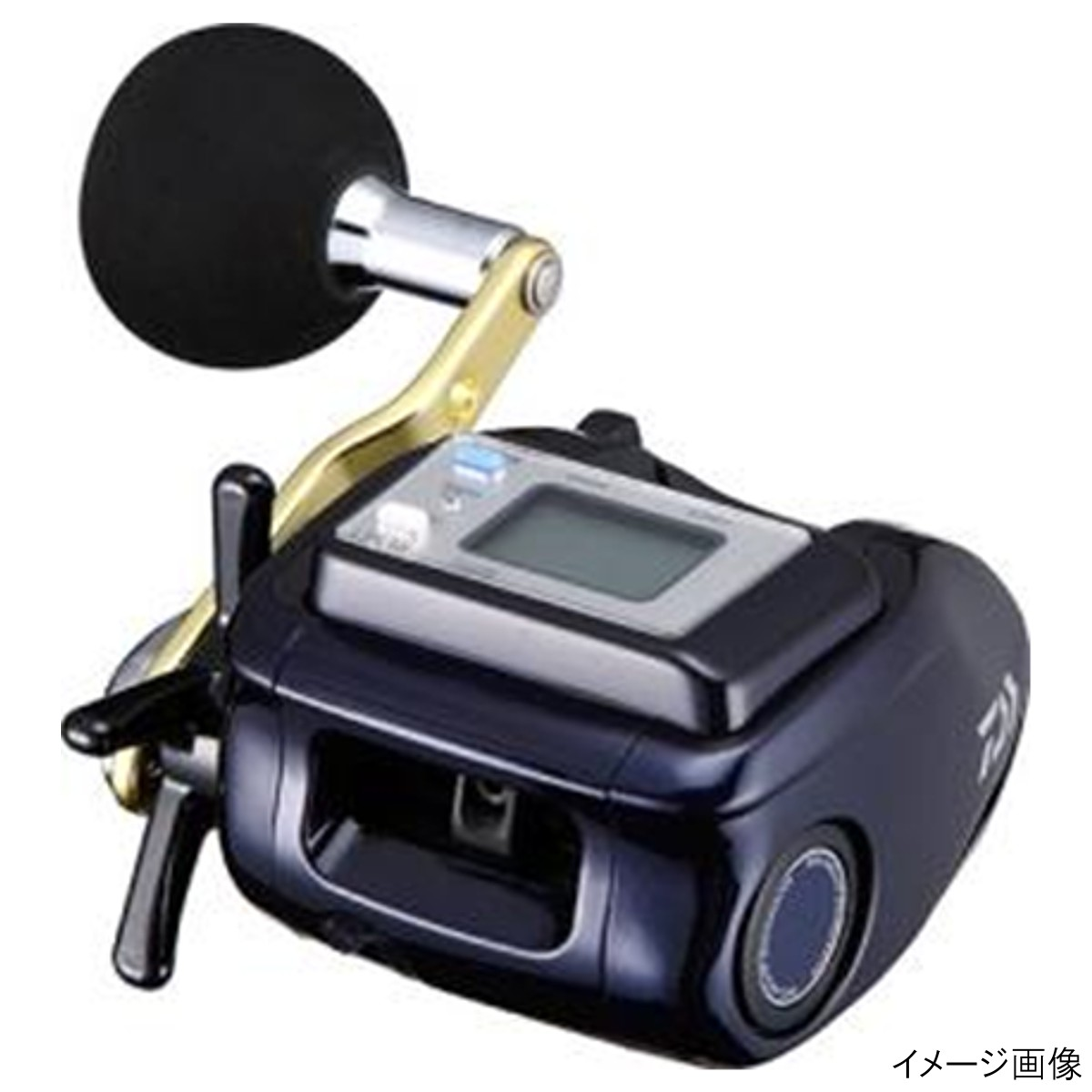 ダイワ タナセンサー 500