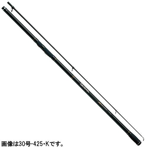 大和(Daiwa)特別衝浪T 33號-425.K