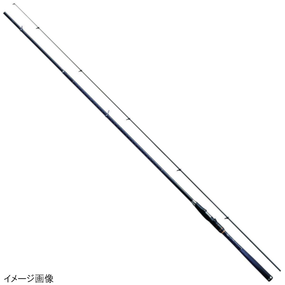 シマノ ツインパルサー SZII 1.5号 485/520