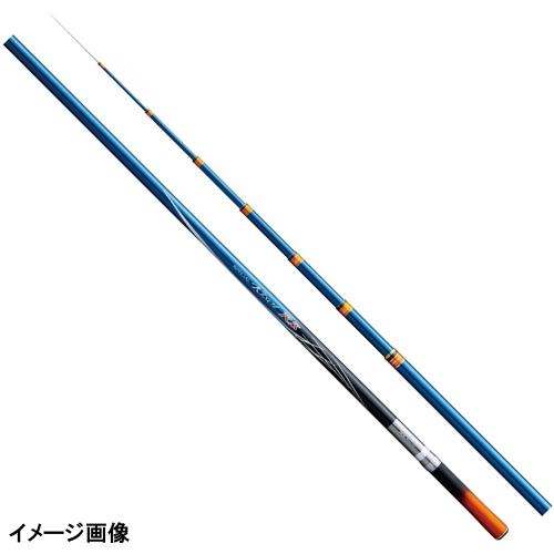 シマノ スペシャル競(きそい)RS type-H 90NP