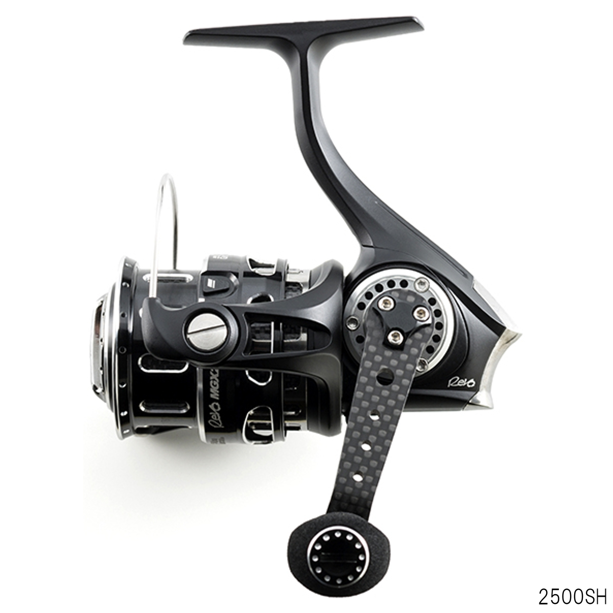 レボ MGX 2500SH