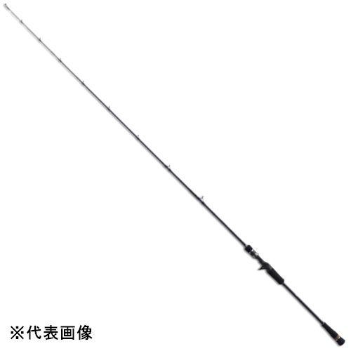 メジャークラフト ジャイアントキリング GKJ-B60/3SP【大型商品】