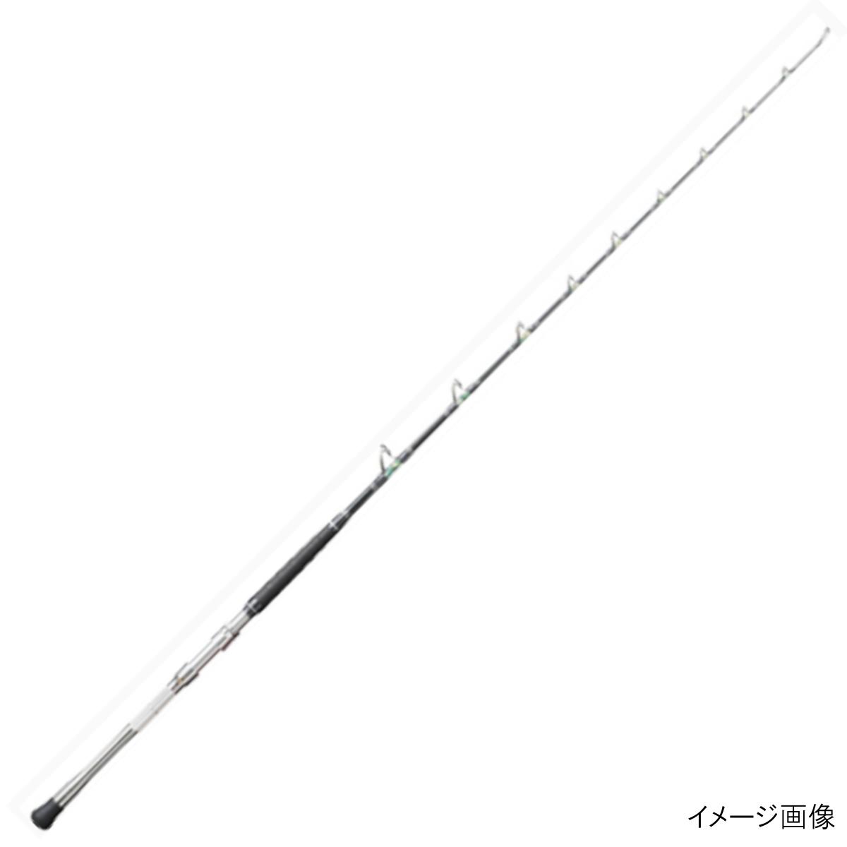 【ご予約品】 グラシスタ バージョン2 インテンスブルー 168H/B【大型商品】-フィッシング