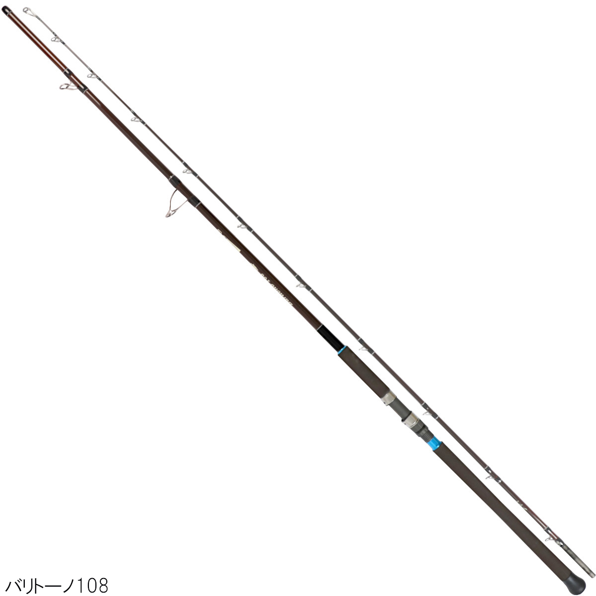 ツララ バリトーノ108【大型商品】
