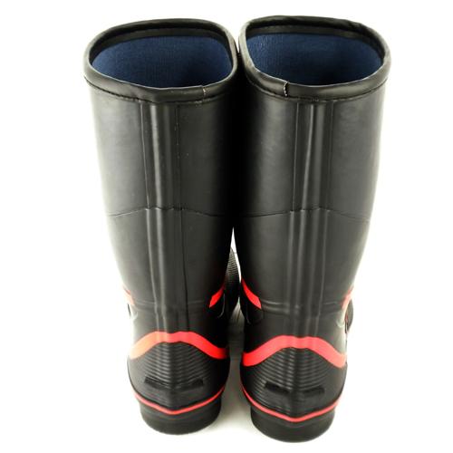 有限公司 (TAKAMIYA) 洼穗靴 TA 1 L 黑色