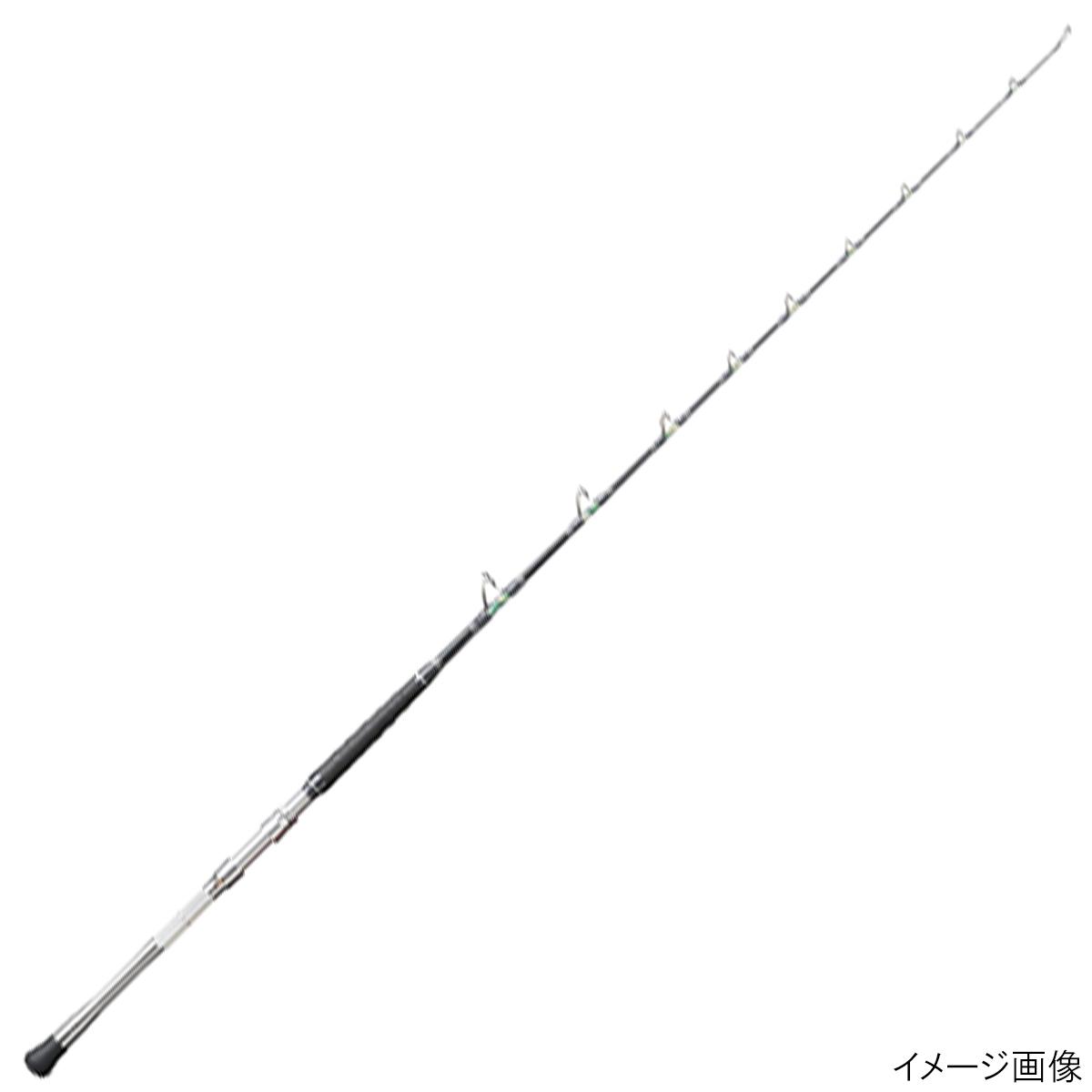 グラシスタ A.R.Aスペシャル 185MH/ブラック【大型商品】