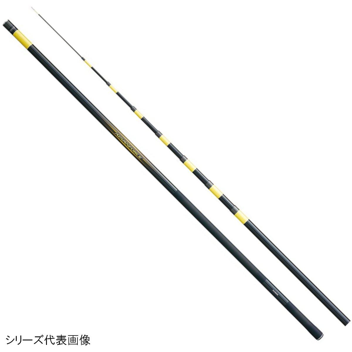 シマノ アドバンフォース 急瀬 95NW【大型商品】
