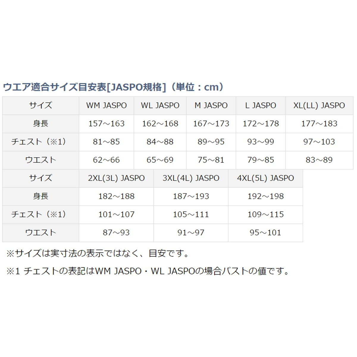Daiwa (Daiwa) rain max pocketable rain jacket DR-3207J XL green duck