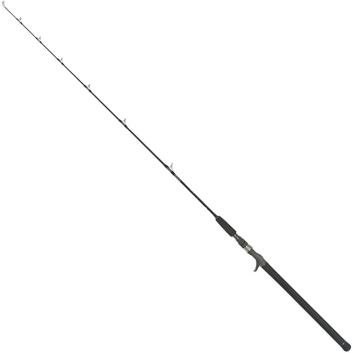 タカミヤ REAL METHOD JIGGING-GRII VERTICAL C58 #2【大型商品】