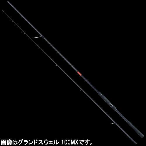 阿皮亚(APIA)Foojin'R运动场井100MX