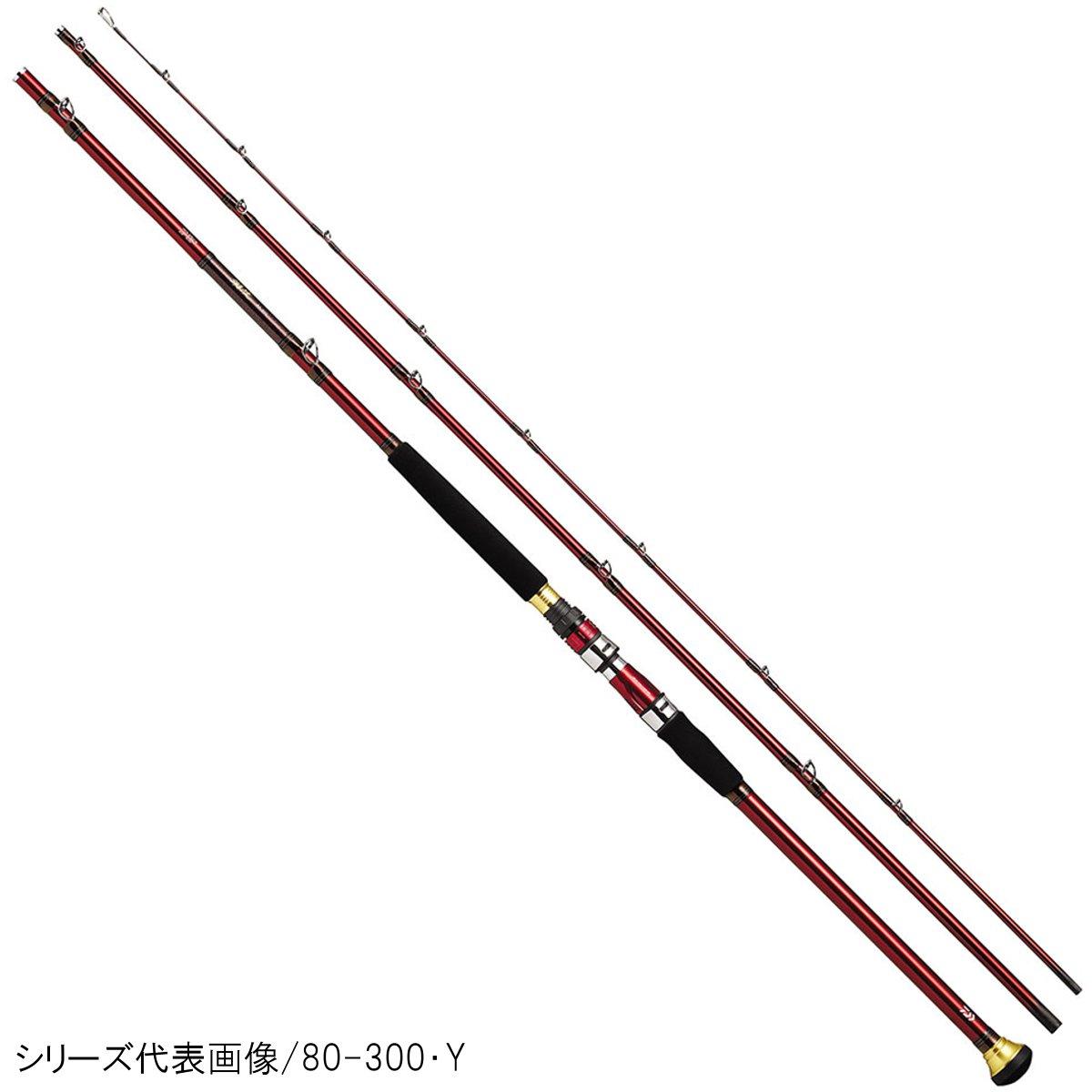 ダイワ ダイワ 潮流 80-360 80-360・Y・Y, オリーブおばさん:30011365 --- rakuten-apps.jp