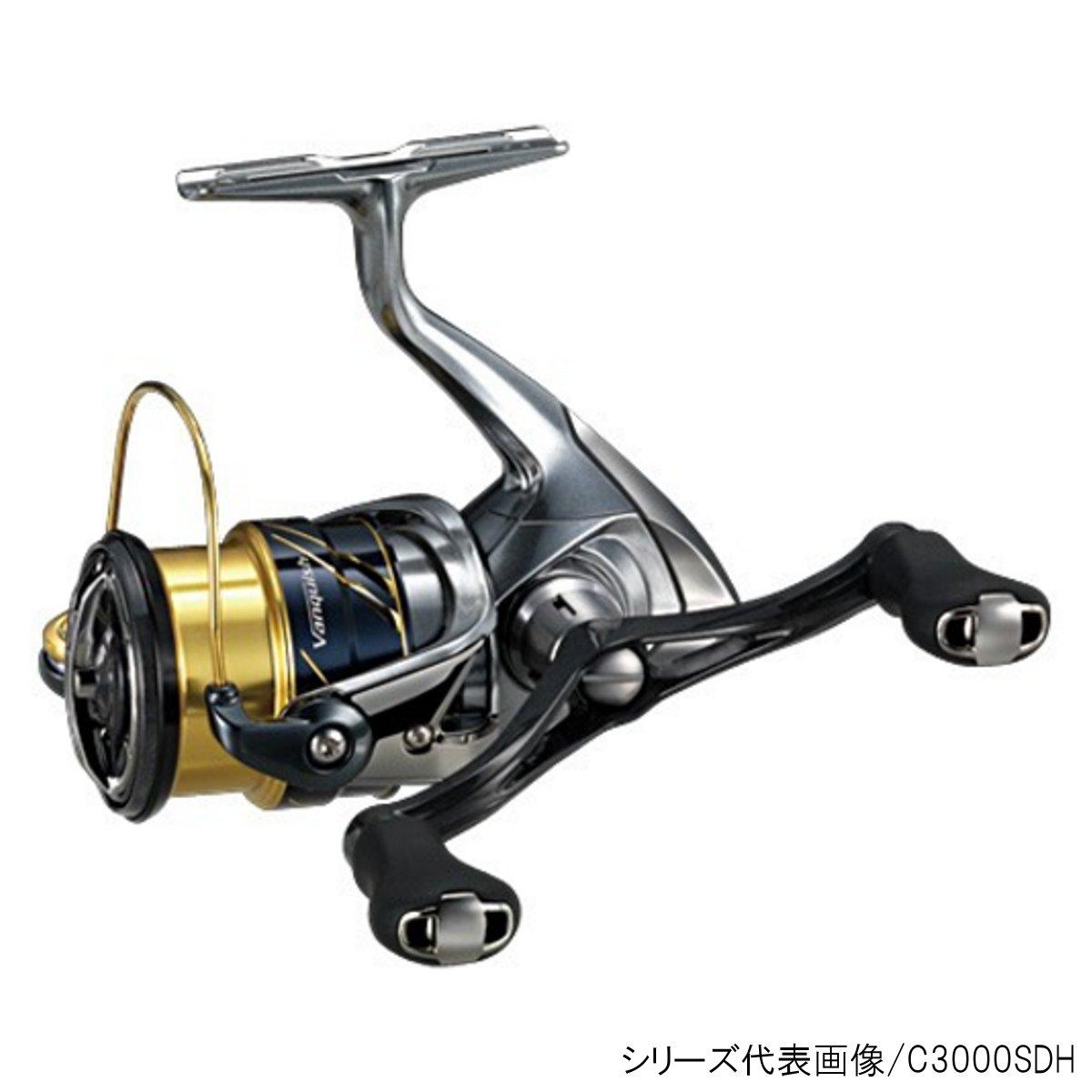 Fishing Tackle Point   Rakuten Global Market: Shimano (SHIMANO ...