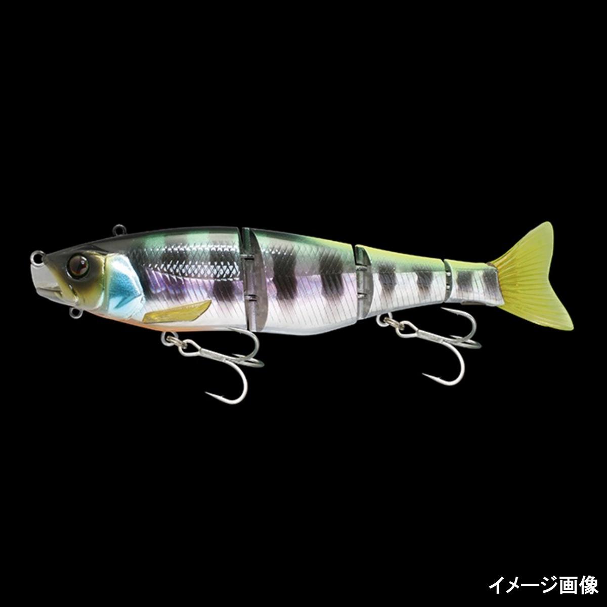 楽天市場 ジャッカル ガンティア 180 HLチャートストライクギル:釣具の ... 43c80ca9a60