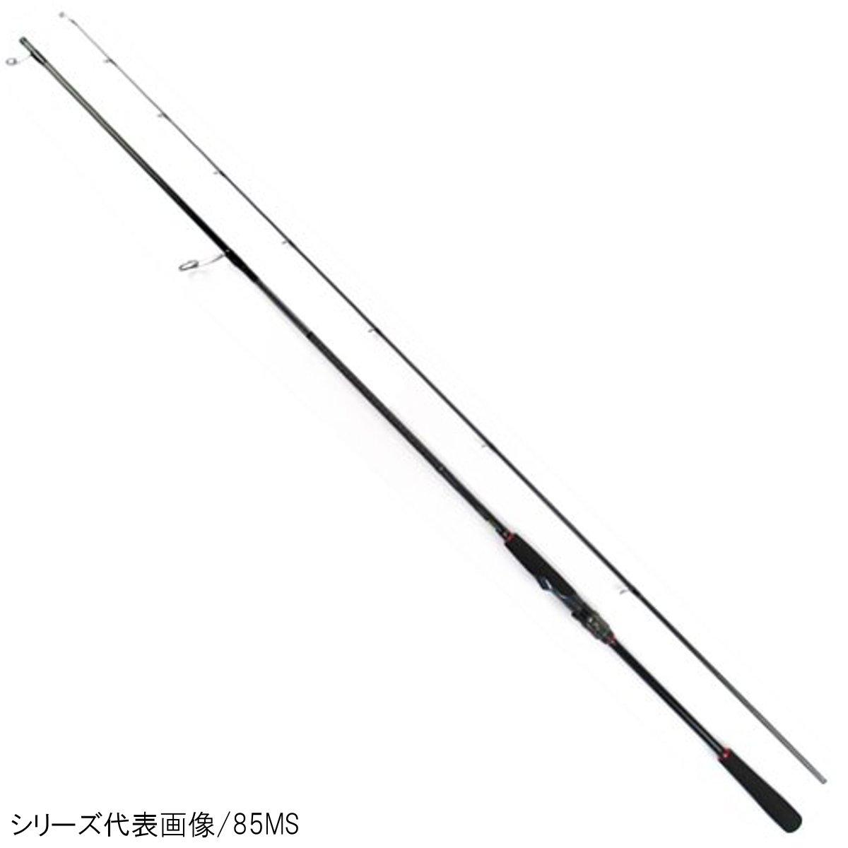 ダイワ HRF KJ 90MHS