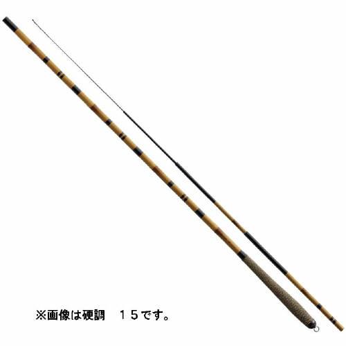 シマノ 極仙風(きょくせんぷう) 鯉硬調 18