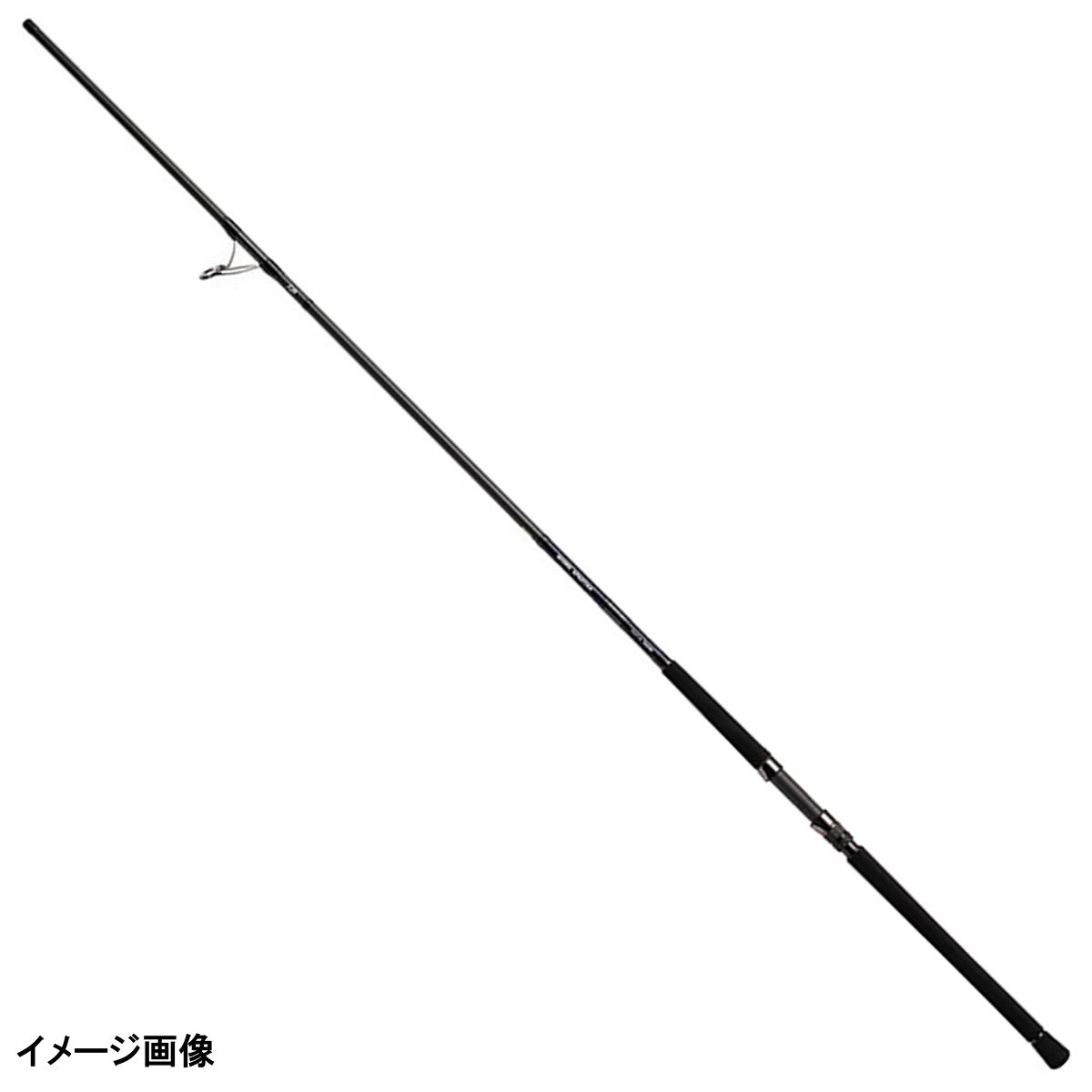 ダイワ ショアスパルタン コースタル 106MH【大型商品】