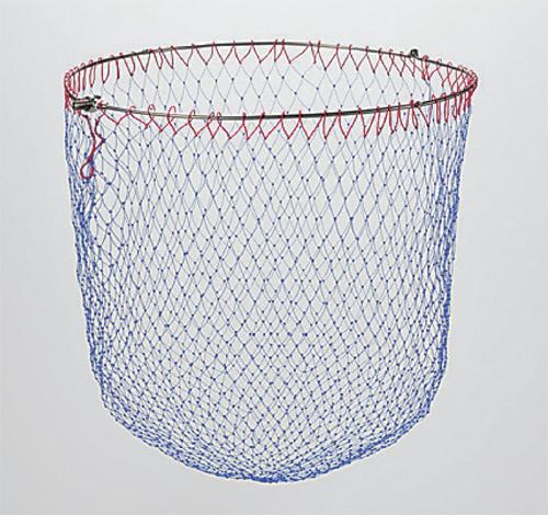 シマノ オールチタン磯ダモ(4つ折タイプ) TM-071F 45cm ブルー