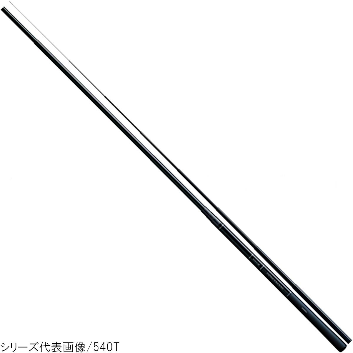 シマノ ボーダレス 50 GL 450T