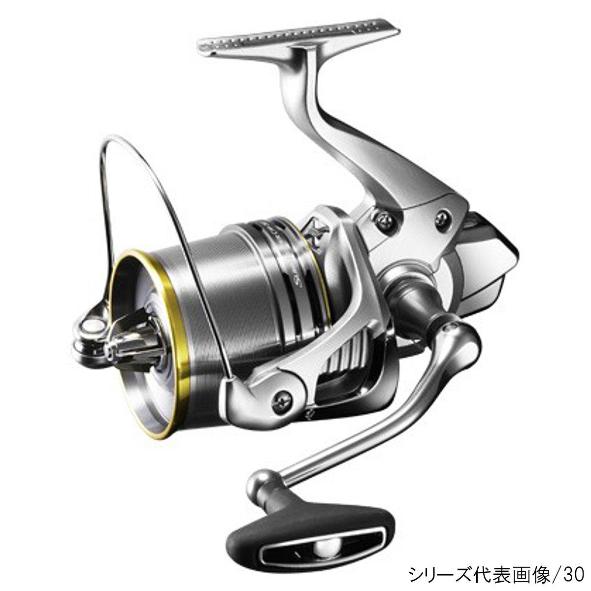 シマノ サーフリーダー CI4+ 30細糸仕様