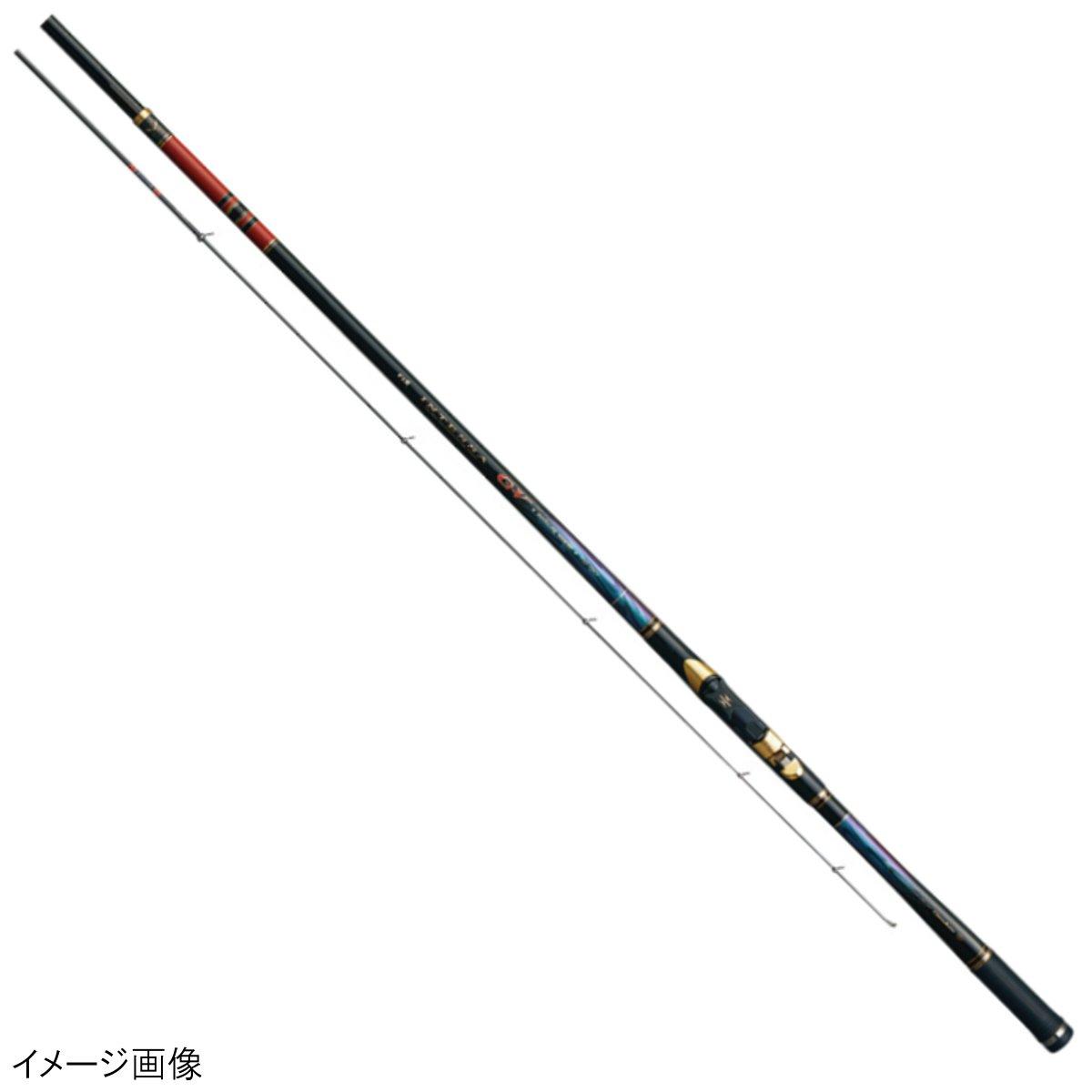 がまかつ(Gamakatsu) インテッサG5 2.5号-5.0