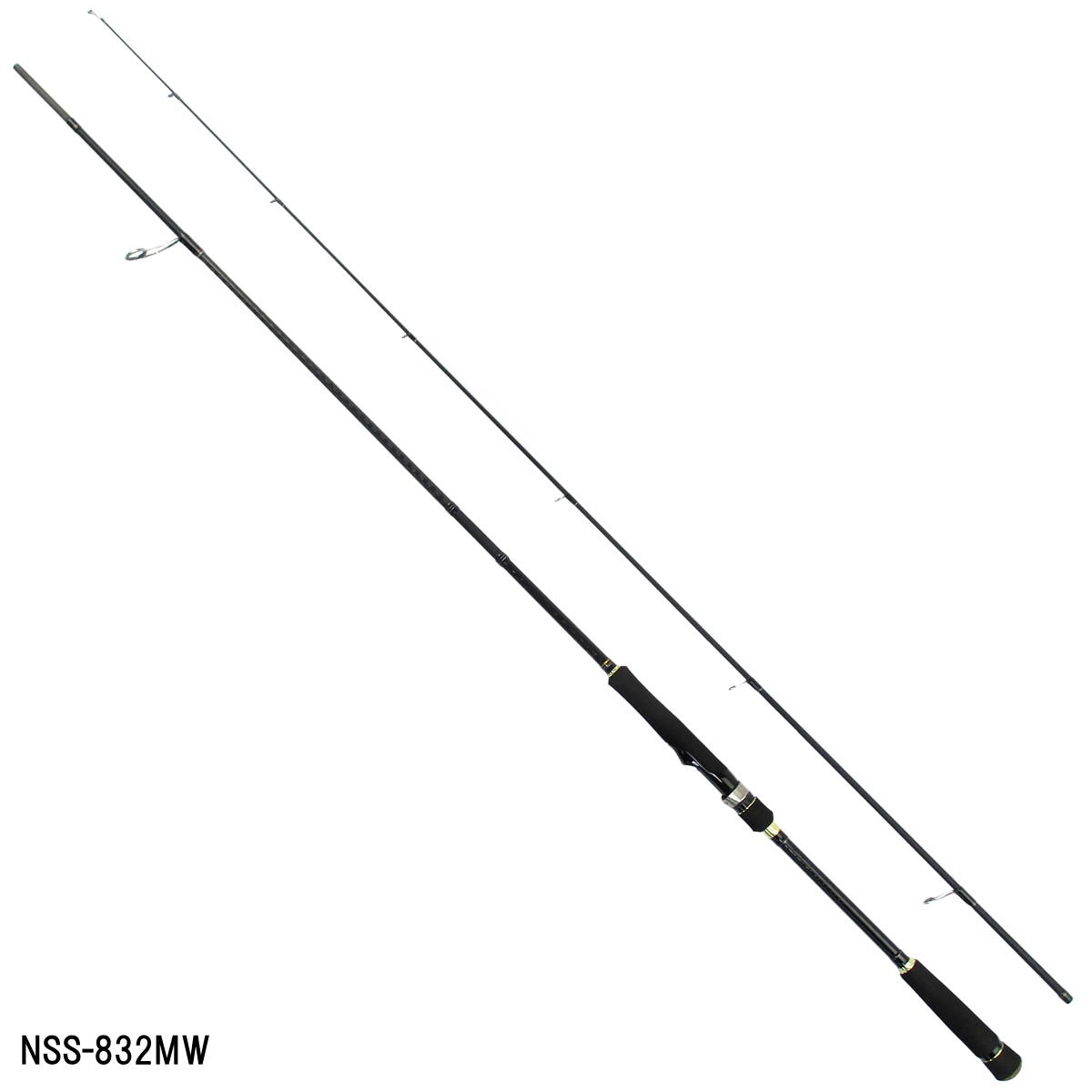 N-ONE NSS-862MW