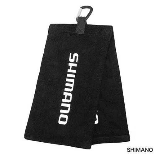 Shimano(SHIMANO)釣魚毛巾AC-060P SHIMANO