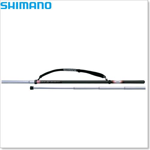 シマノ HOLIDAY ISO XT 玉網(ホリデー いそ XT たまあみ) 600