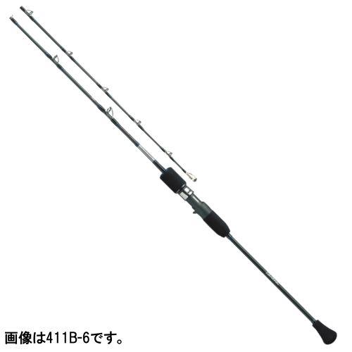 ダイワ キャタリナ BJ 411B-6【大型商品】