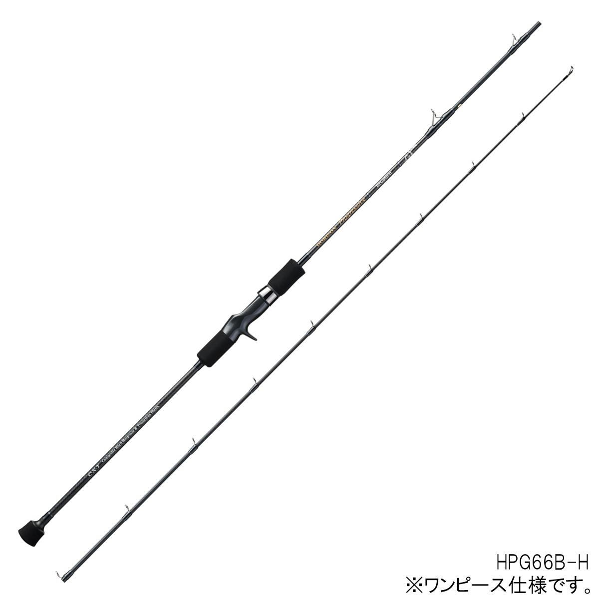 天龍 ホライゾン プログレッシブ HPG66B-H 【大型商品】