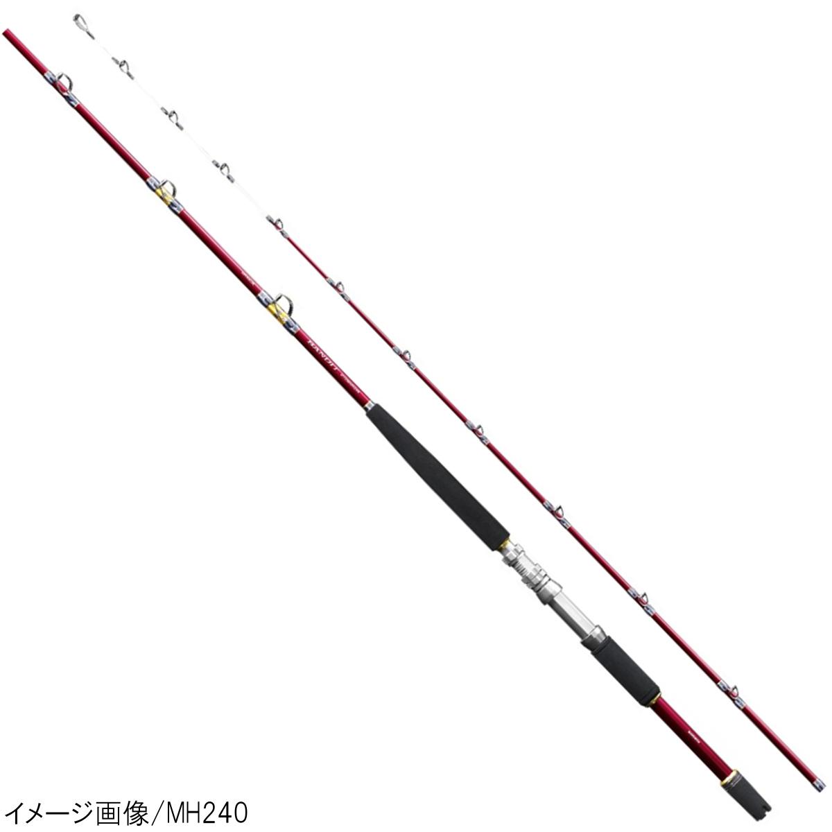 シマノ バンディット 落し込み H230【大型商品】