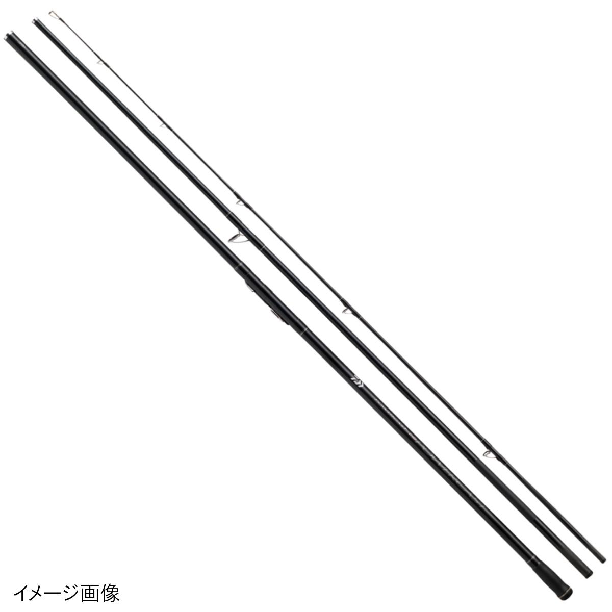 ダイワ パワーキャスト 27号-405【大型商品】