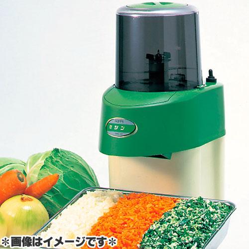 【代引不可】Happy ハッピー みじん切り機 ミジン HMC-65