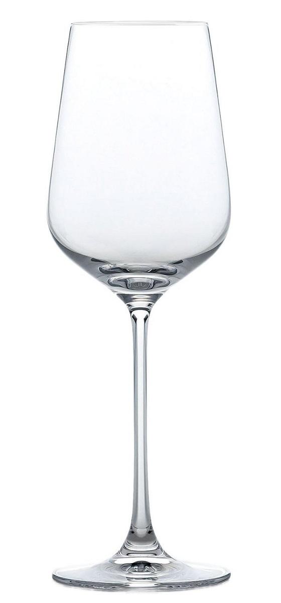 【6個入】 東洋佐々木ガラス モンターニュ ワイングラス 425ml RN-12236CS