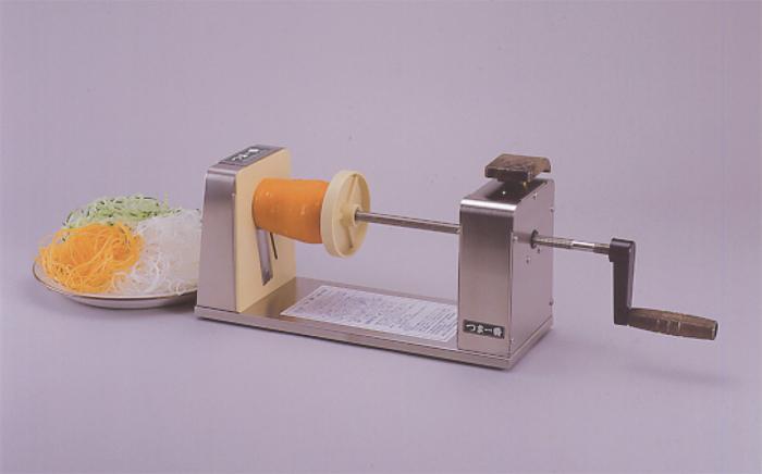 【代引不可】平野製作所 ステンレスつま一番 HS-212 ツマカッター 手動式タイプ