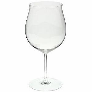 【代引不可】リーデル ワイングラス ソムリエ ブルゴーニュ・グラン・クリュ 4400/16 1050cc