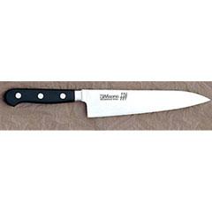 ミソノ刃物(misono) 包丁 牛刀 180mm No.811