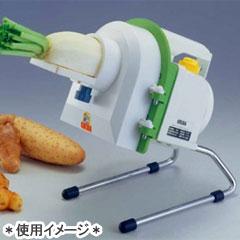 【代引不可】千葉工業所 業務用 おろし器 スーパー おろし丸