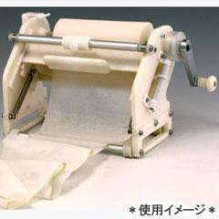 【代引不可】千葉工業所 業務用 かつらむき スライサー Vegg-Q ベジキュー