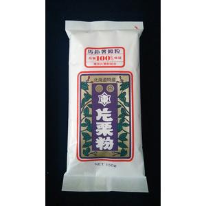 乾物 穀類 粉類 ポイント消化 正規店 片栗粉 マルエー食品 150g×10入 アイテム勢ぞろい