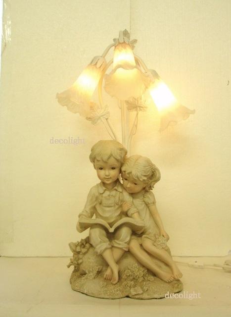 【まとめ買い】 子供の3灯ランプ子供の3灯ランプ, 脇町:d10a35a1 --- totem-info.com