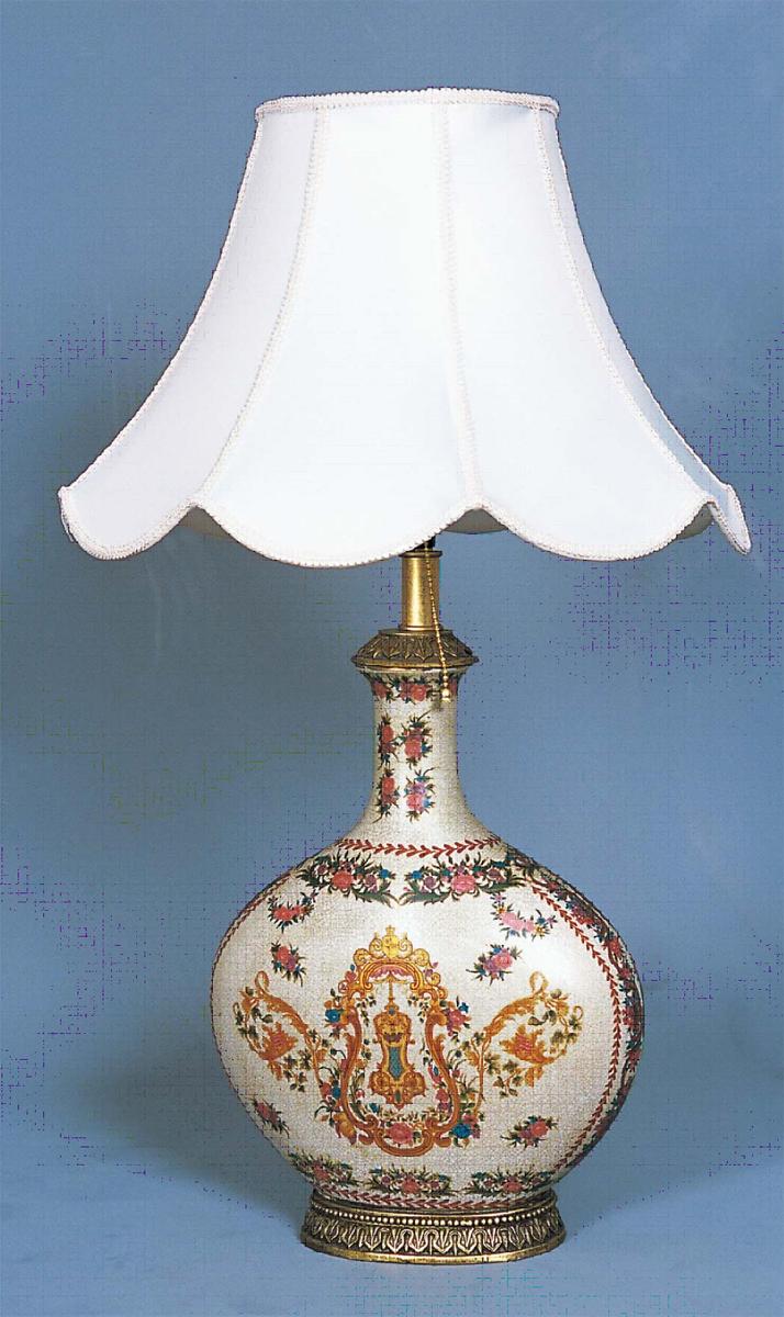 テーブルランプ(1灯)