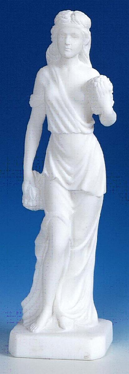 ギリシャ彫刻(ジャンヌ)