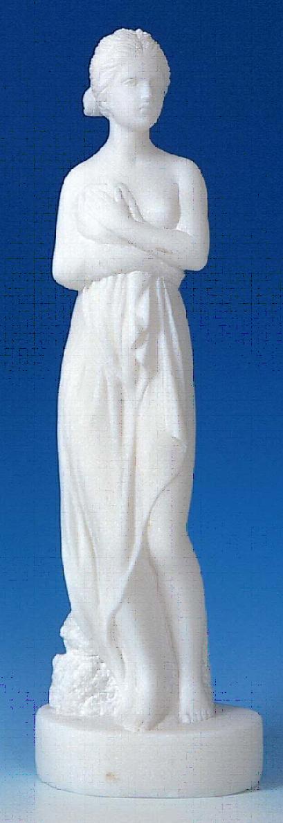 ギリシャ彫刻(エレガンス)