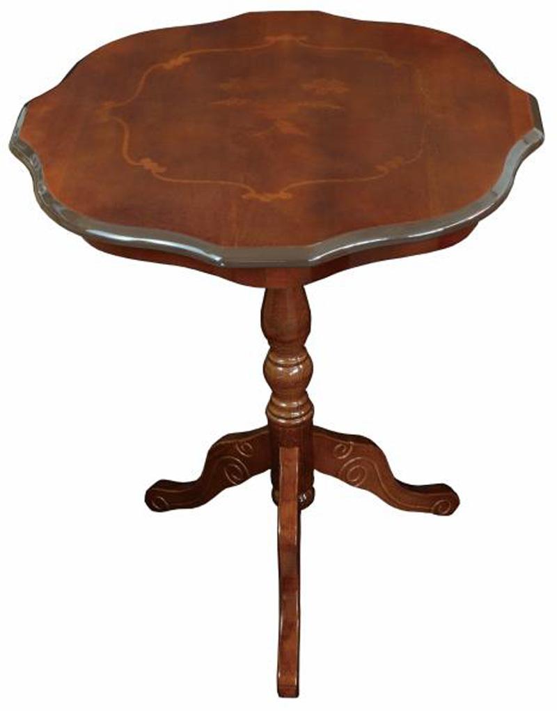 バースデー 記念日 ギフト 贈物 お勧め 通販 最安値挑戦 構造が頑丈な上にカラフルでちょっぴりお洒落なデザインがとても魅力的です 木製象嵌コーヒーテーブル イタリア製